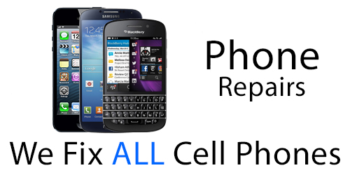 cellphonerepairs