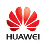 huawei-logo_large_verge_medium_portrait
