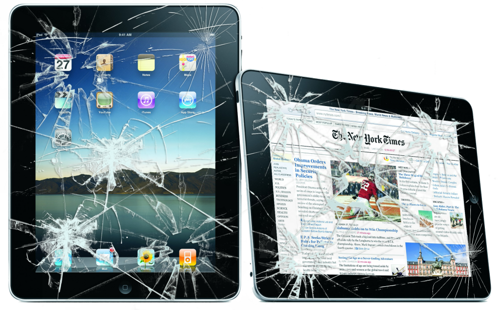 ipad-cracked