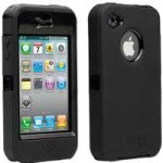 otterbox_ip4_defender
