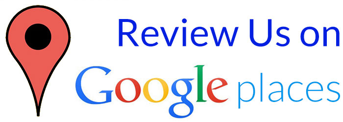 review_web