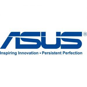 ASUS_logo (1)