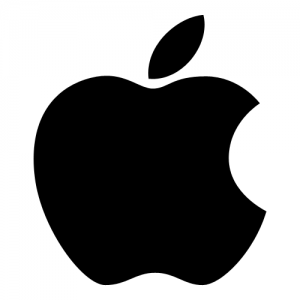Apple_Logo_csh_by_wiimon