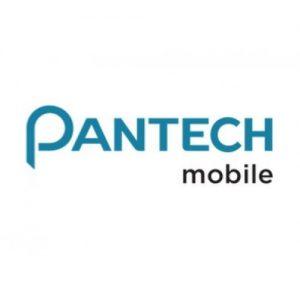 pantech-logo-500x500