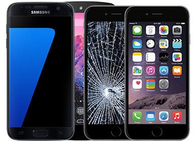 smartphonerepair