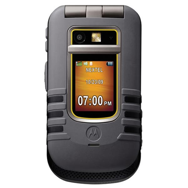 Motorola i680 – Wireless Warehouse