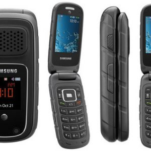 samsung-rugby-3-sgh-a997-mobile-phone