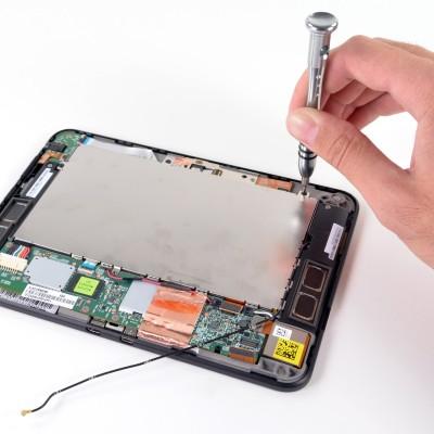 Tablet-Repair-8