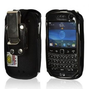 med-img-a-bb9900hd._824