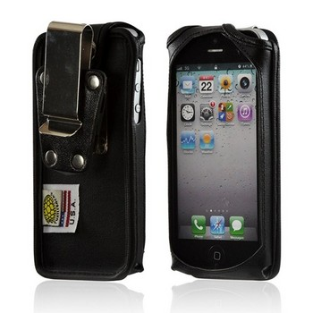 med-img-a-iphone5hdl._912