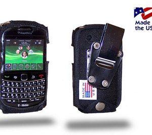 med-img-bb-bold-9700-hd-dual