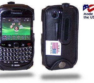 med-img-bb-bold-9700_e-dual