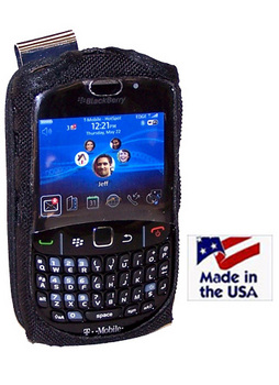 med-img-bb_8520_hd_front