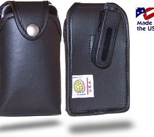 med-img-pouch_sp_sm_e1-dual._692