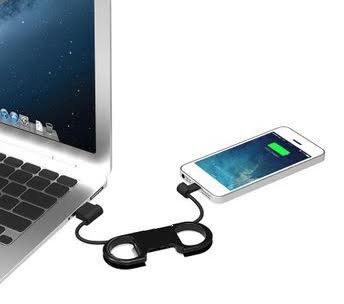 igobuddy charging cable bottle opener wireless warehouse. Black Bedroom Furniture Sets. Home Design Ideas