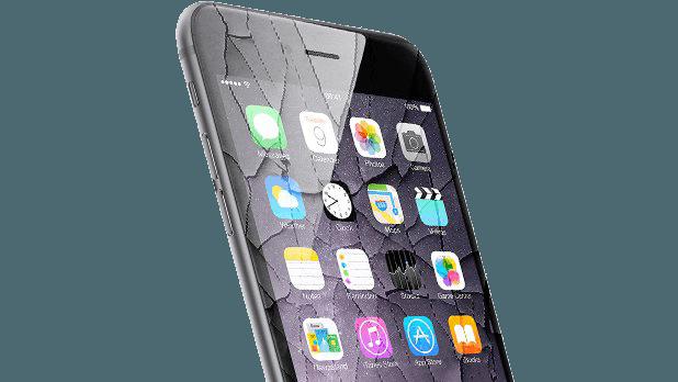 Iphone Screen Repair London Ontario