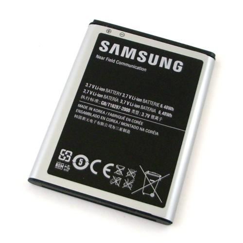 Samsung Galaxy S2 (T989) Battery (EB-L1D71BA)
