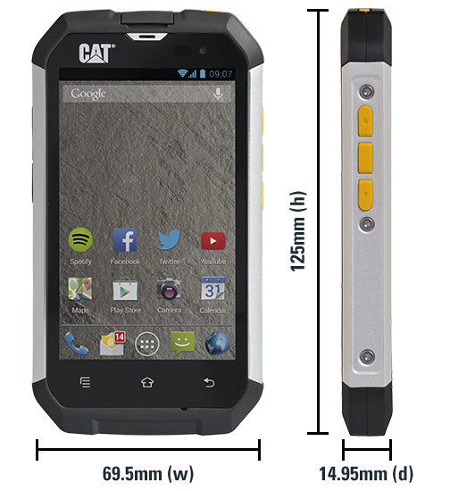 Cat phone b15 hard reset - Speed up token limit keyboard