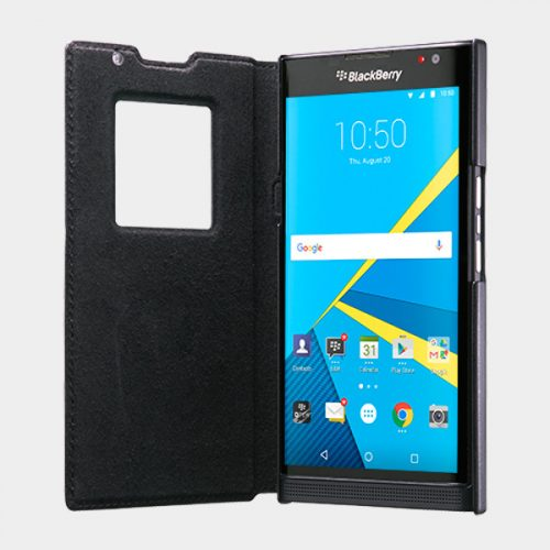 blackberry_leather_flip_bb_priv_2-900x600