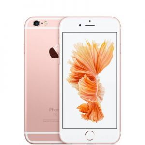 6s_rose gold