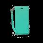 Aqua_case