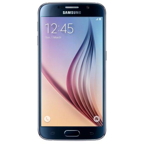 Samsung s6 1