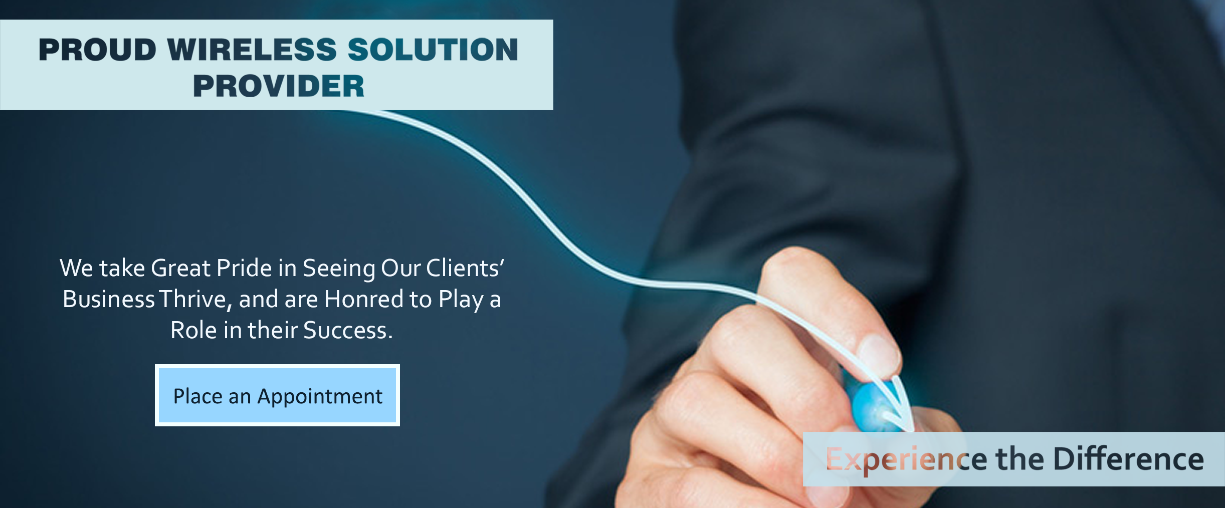 businessolutions