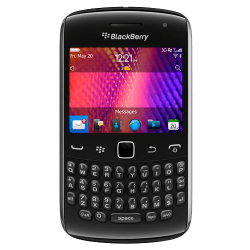 BlackBerry_Curve_9360_Large
