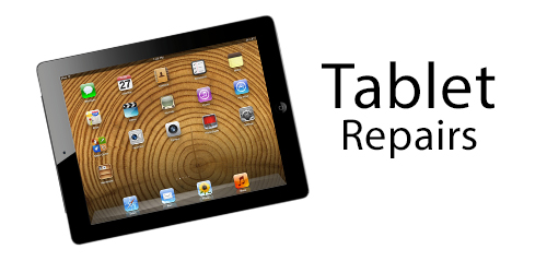 tabletrepair