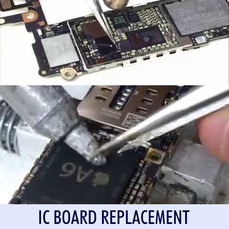 IC-Board