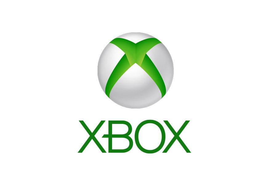 xbox-one-logos – Wireless Warehouse