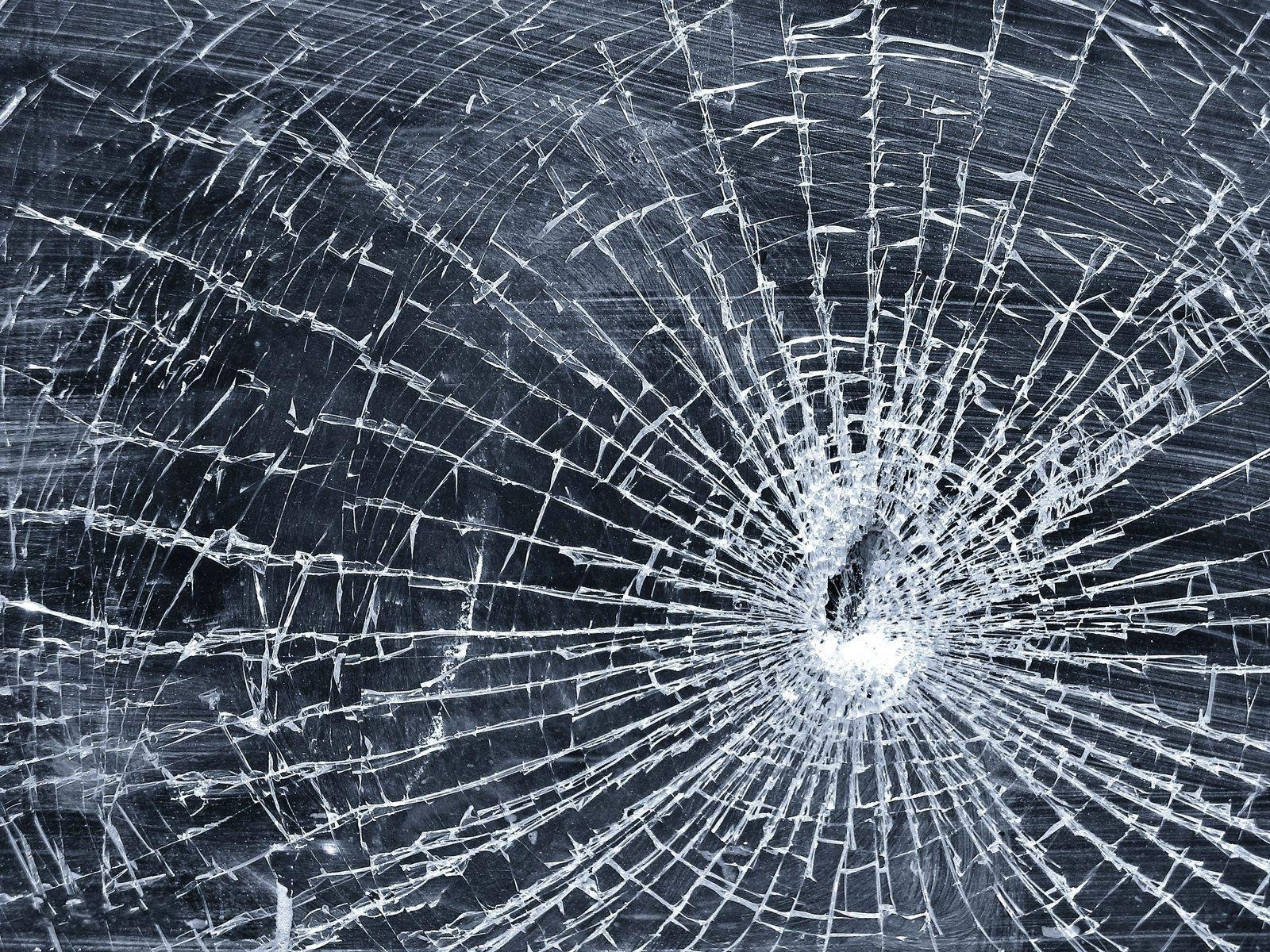 Hd Wallpapers Cracked Screen Wallpaper Download Broken Glass
