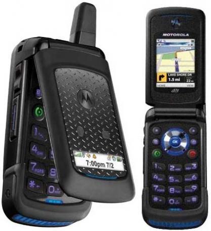 Motorola-i576-1
