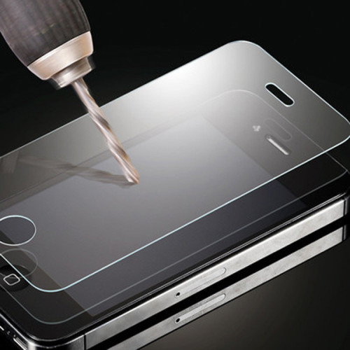 Newest-2-5D-Premium-tempered-glass-screen-protector-for-M2-Mi2