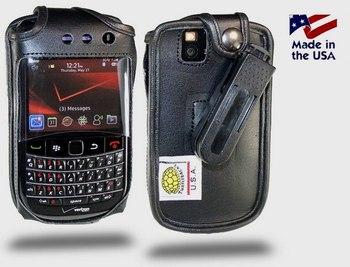 med-img-bb-9650-edual2