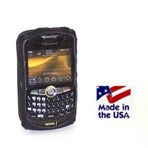 med-img-bb_8300_hd_front