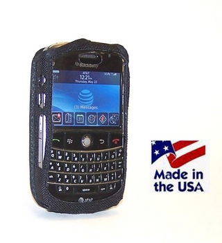 med-img-bb_9000_hd_front