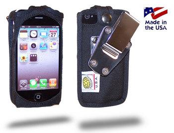 med-img-iphone4shd4dual