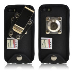 med-img-iphone5-hd-backdual._233