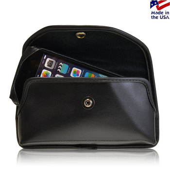 med-img-iphone5-hdl-pouch._657