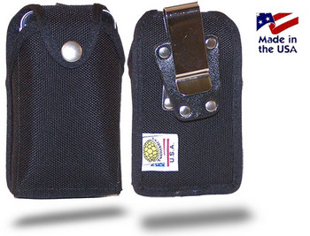 med-img-pouch_sp_sm_hd-dual._780