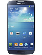 Galaxy S4 IV
