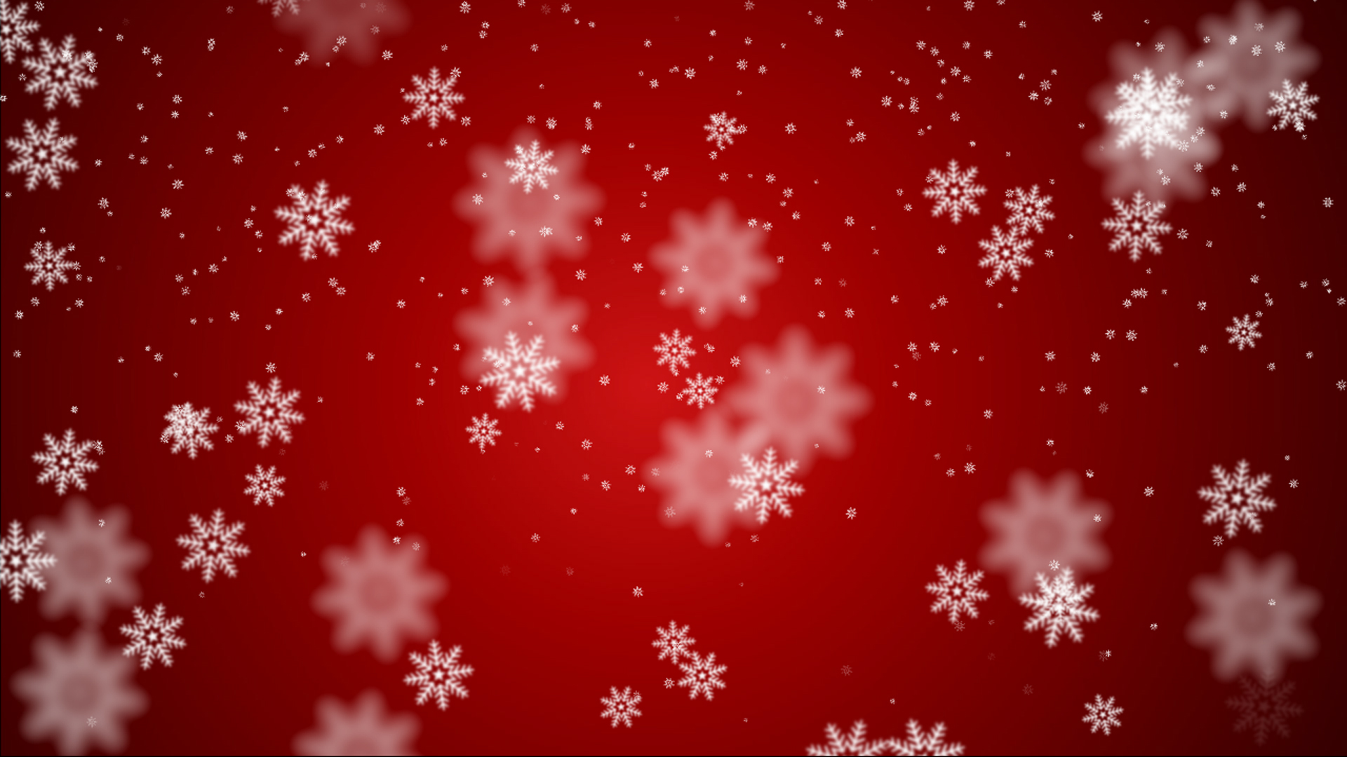 Red Christmas Background.Red Christmas Backgrounds Wallpaper 3 Wireless Warehouse