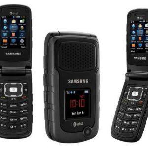 Samsung-A847-Rugby-II-02