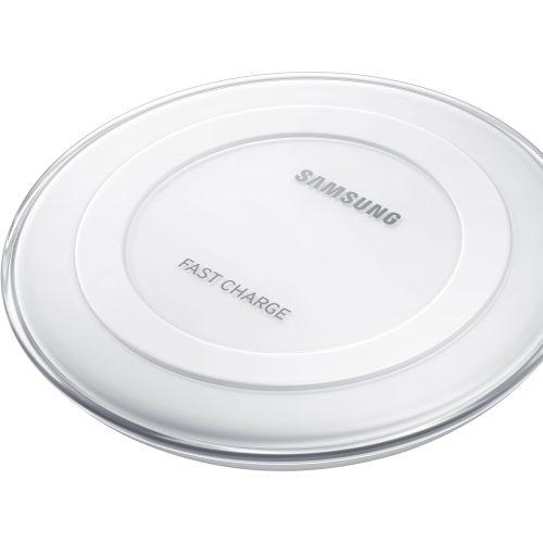 Samsung  EPPN920BWEGCA Wireless Charger White