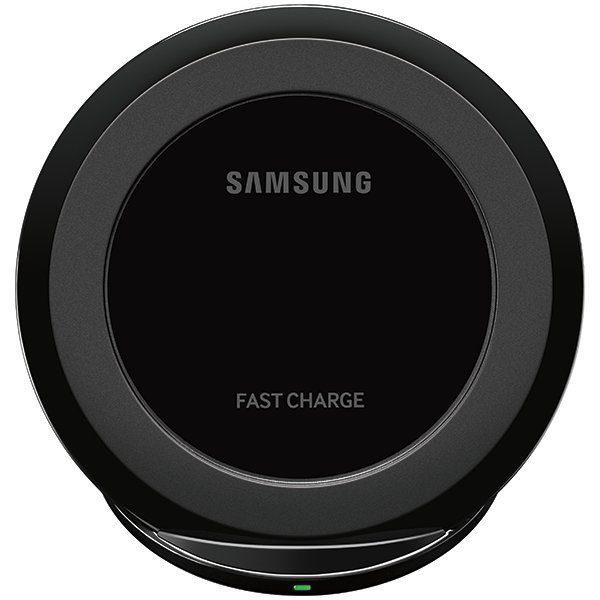 Samsung  EPNG930BBUGCA Wireless Charger Stand Black
