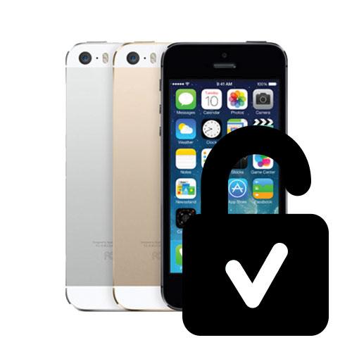 Unlock Any Virgin iPhone