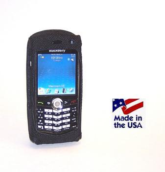8100 8120 8130 PEARL E Turtleback Case
