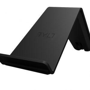 Tylt  VUBKT VU Wireless Charger Black