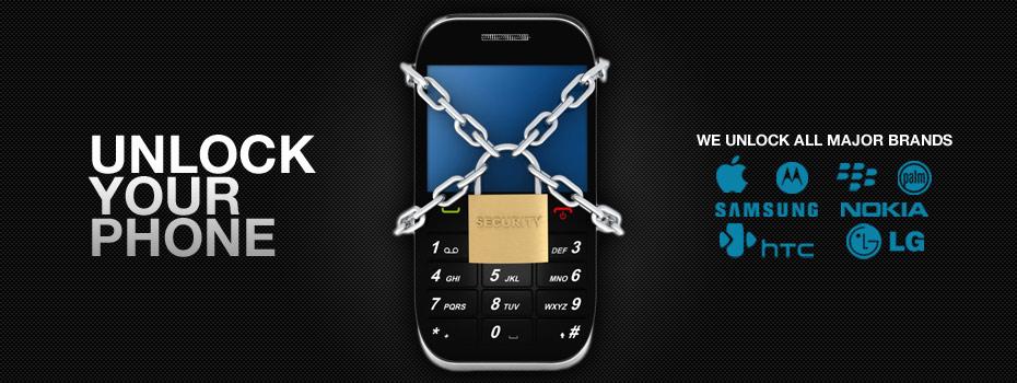 Phone Unlocking Service Toronoto, Windsor, London Canada